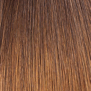 ombre-light-brown-6a-glam-x-priscilla-fusion-keratin-tip-extension