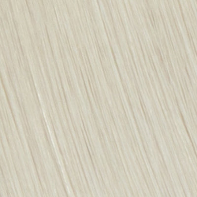 pale-blonde-601-traditional-weft-bundle