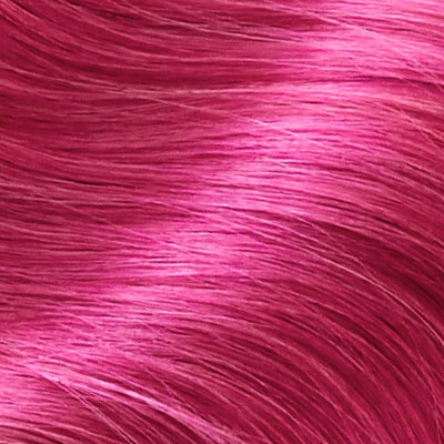 pink-traditional-hair-weft-bundle