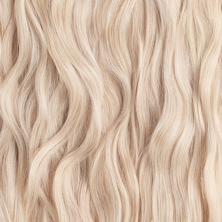 platinum-ash-blonde-60-beach-wave-clip-in