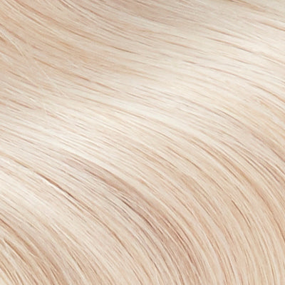 platinum-ash-blonde-clip-in-hair-extensions
