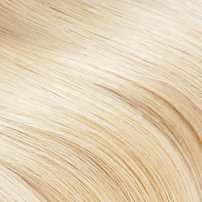 platinum-blonde-1001-traditional-weft-bundle