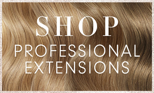 Shop Professional Extensions