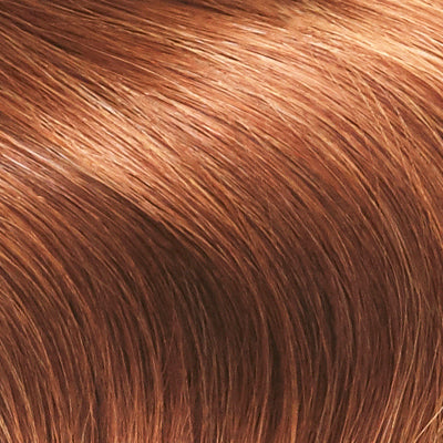 ginger-spice-32-traditional-weft-bundle