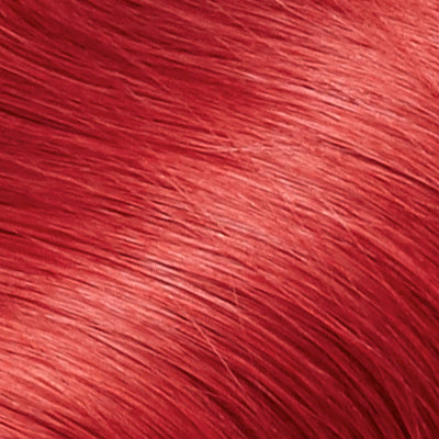 red-traditional-hair-weft-bundle
