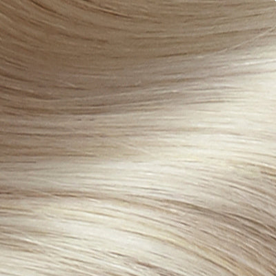rooted-12-60-traditional-hair-weft-bundle