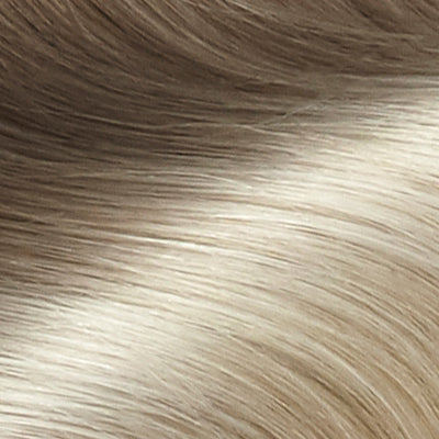 rooted-18a-60-traditional-hair-weft-bundle