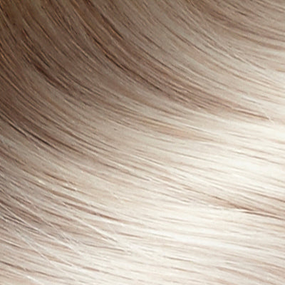 rooted-2a-60-traditional-hair-weft-bundle