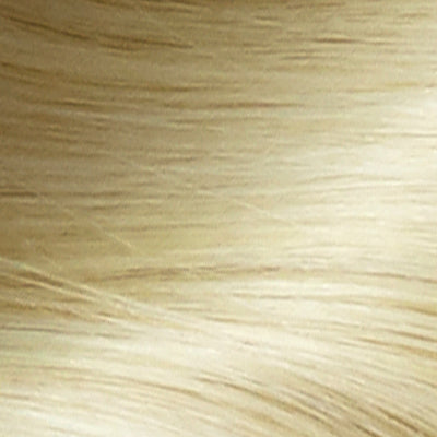rooted-9-613-traditional-hair-weft-bundle