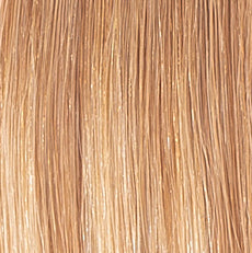 rooted-ash-brown-highlights-9-613-remy-tape-in