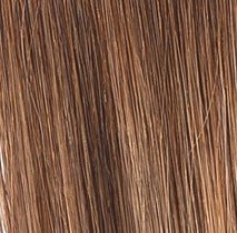 rooted-caramelt-highlight-3-12-remy-tape-in