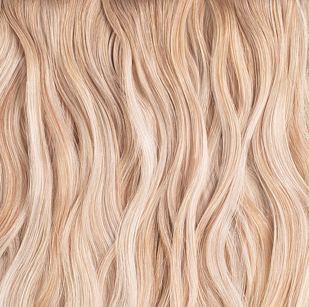 rooted-highlight-12-60-beach-wave-clip-in