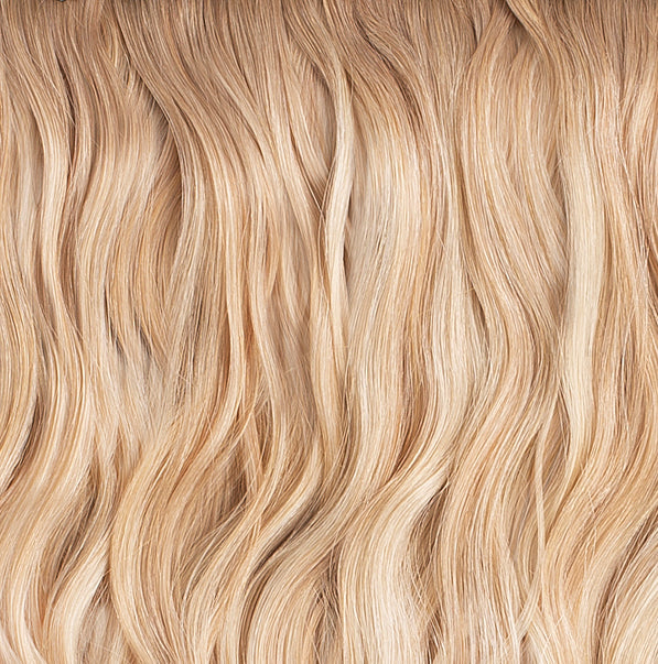 rooted-highlight-23-613-beach-wave-clip-in