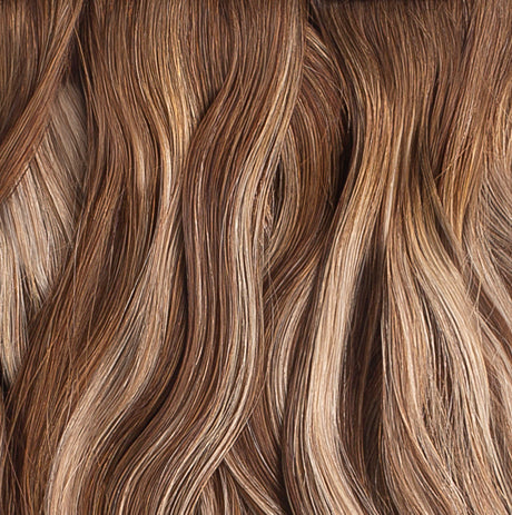 rooted-highlight-3-12-beach-wave-clip-in