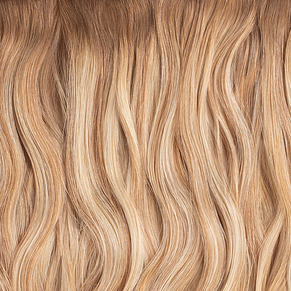 rooted-highlight-9-613-beach-wave-clip-in