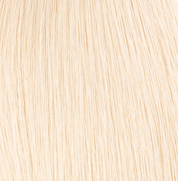 rooted-ice-platinum-15-glam-x-priscilla-fusion-keratin-tip-extension