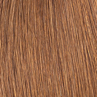 rooted-light-brown-6b-glam-x-priscilla-fusion-keratin-tip-extension