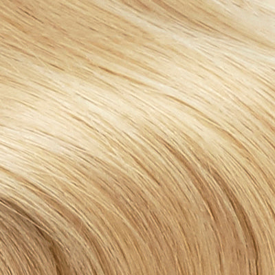 sandy-blonde-24-invisi-weft-bundle