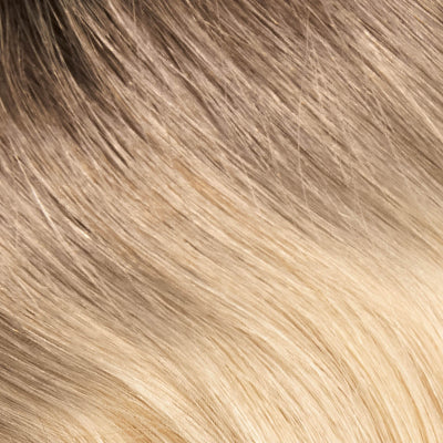 santa-monica-balayage-clip-in-hair-extensions