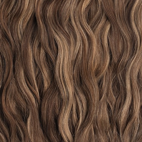 soft-brunette-balayage-beach-wave-clip-in