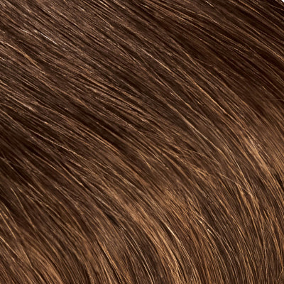 soft-brunette-balayage-wavy-hair-weft-bundle