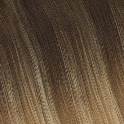 st-tropez-balayage-traditional-hair-weft-bundles