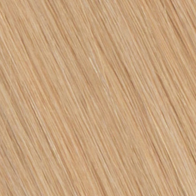 strawberry-blonde-27a-traditional-weft-bundle
