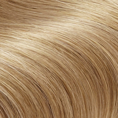 sunkissed-honey-blonde-27traditional-hair-weft-bundle