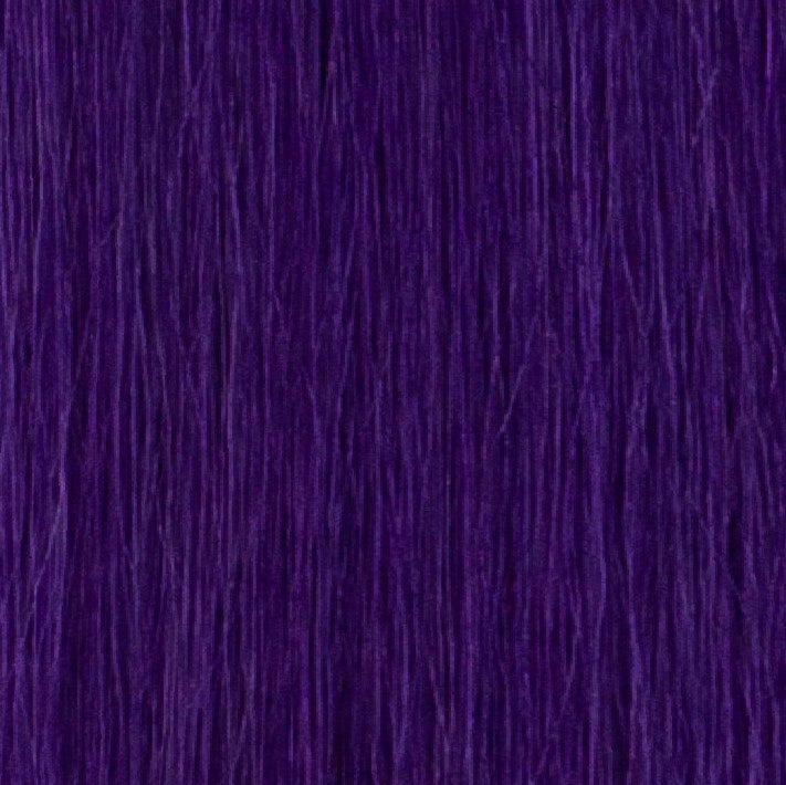 ultra-violet-ultra-seamless-tape-in-extensions