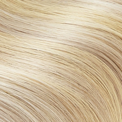 vanilla-swirl-highlights-60-24-ultra-seamless-tape-in-extensions