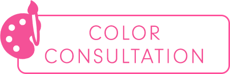 COLOR CONSULTATION