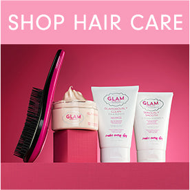 Shop all hair care for your extensions