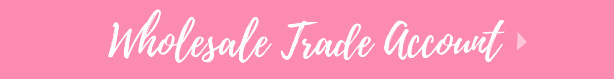 wholesale trade account for salon professionals