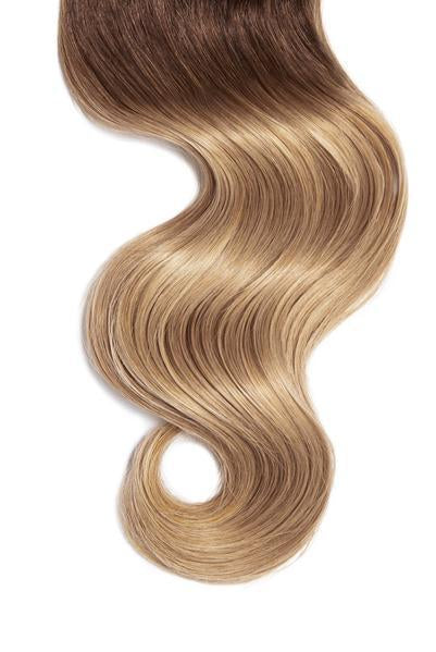 Balayage (4/18/24) Traditional Hair Weft Bundle