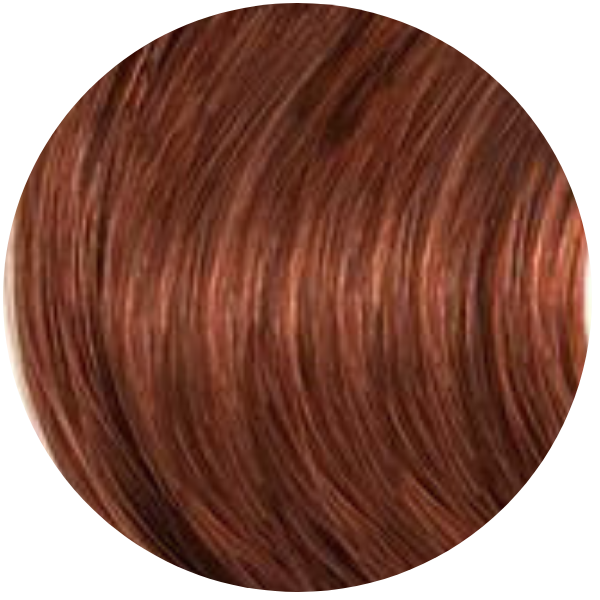 Red Weft Bundle