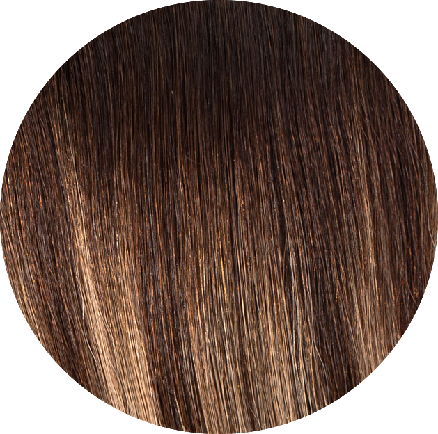 Ultra Seamless Tape In Hair Extensions