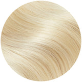 Beach Blonde (613) Remy Tape In