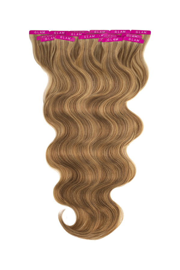 SunKissed Highlights (8/23) Beach Wave Tape In