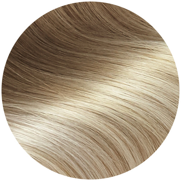 Tape In Hair Extensions Samples Glam Seamless