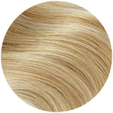 Beach Blonde Highlights (18/613) Invisi-Toppers