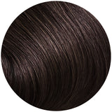 Dark Brown U-Part Wig