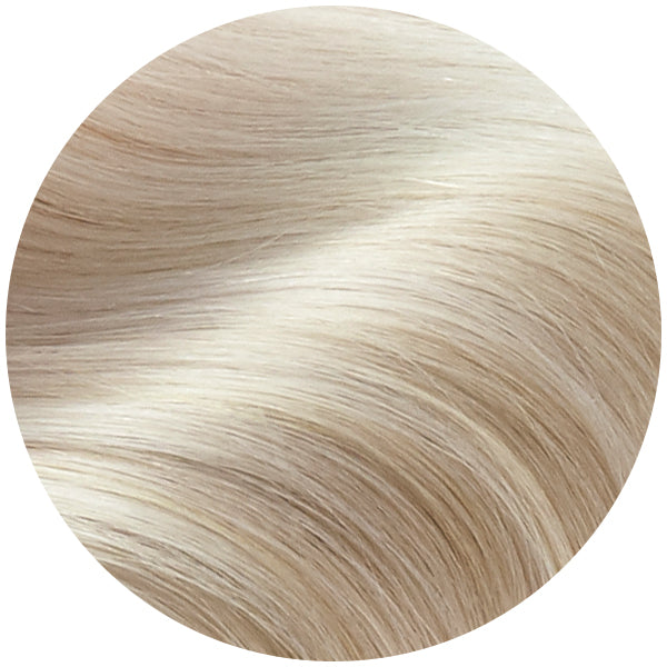 Dirty Blonde Highlights (12/60) Glam Band