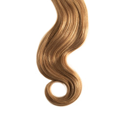 Glam Seamless Ultra Seamless Professional extensions