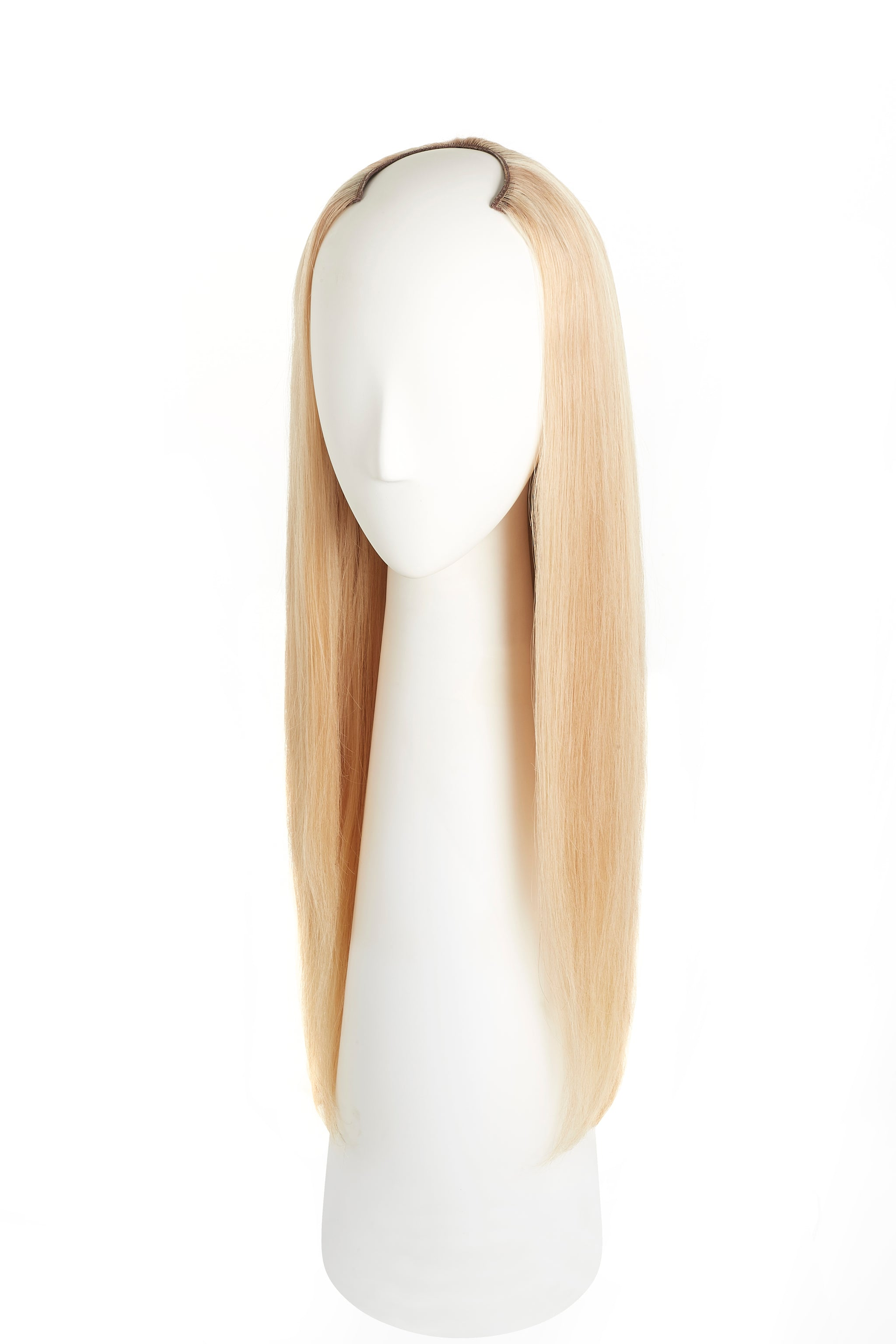 Beach Blonde Highlights (18/613) U-Part Wig