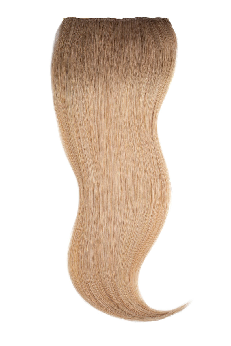 Santa Monica Clip In Hair Extension