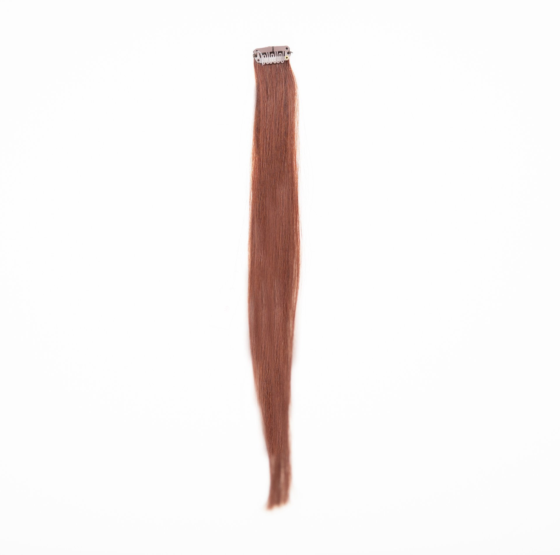 medium ash brown 4a