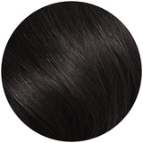 Natural Black Halo Hair Extension