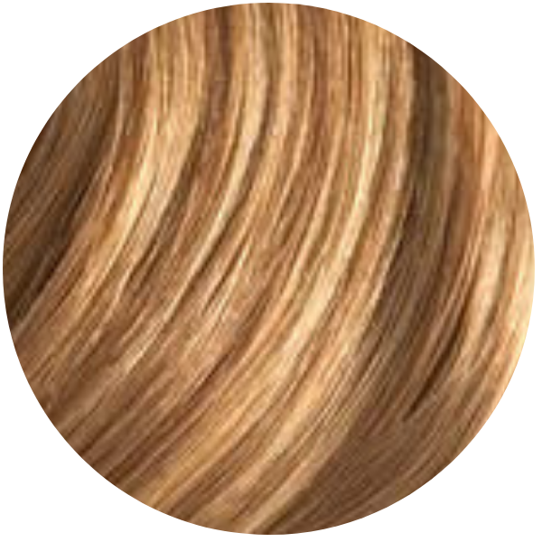 SunKissed Highlights (8/23) Traditional Weft Bundle