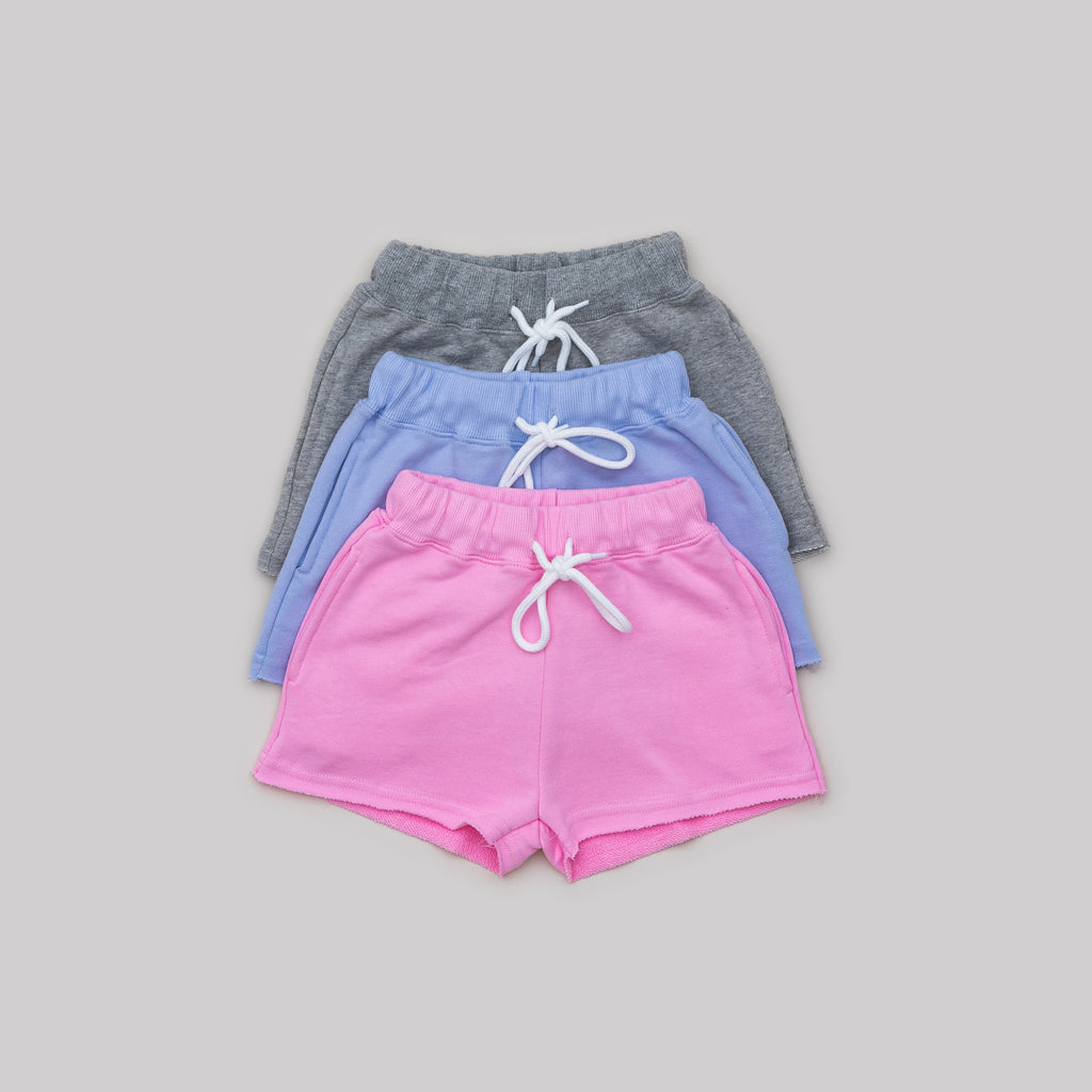 Lolly short pants