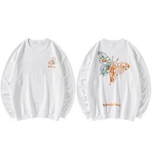 KO-DO SWEATSHIRT